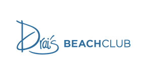 Drai's Beach Club – Brooke Evers