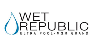 Wet Republic Monday