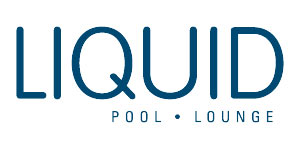 Liquid Pool Saturday