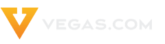 Flamingo Vegas.com Ratings and User Reviews