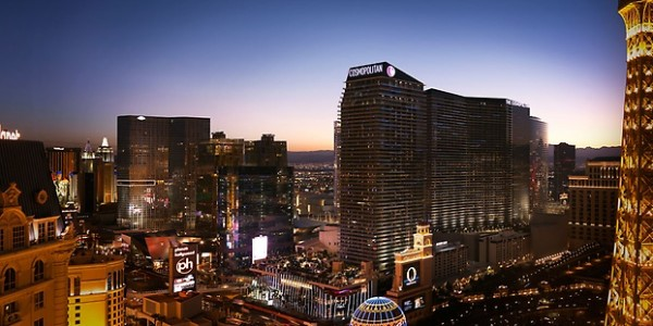 Get 15 Cosmopolitan of Las Vegas coupon codes and promo codes at CouponBirds. Click to enjoy the latest deals and coupons of Cosmopolitan of Las Vegas and save up to 40% when making purchase at checkout. Shop vayparhyiver.cf and enjoy your savings of December, now!