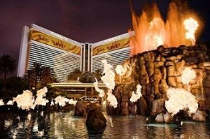 Las Vegas Hotel Promotions, Deals and Promo Codes 2019