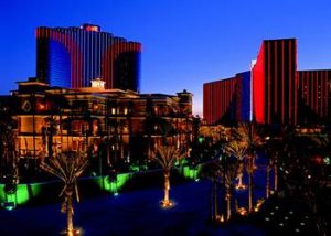 MGM Resorts has some of the best hotels on the Las Vegas Strip. Check out their latest deals here. Book Now. Tour Sale Fly Over the Vegas Strip for Only $99 Las Vegas lights up at night, and there's no better way to see the neon on the Strip and downtown than from the air. Click to book for just $99!