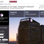 Get the best price on the Cosmopolitan Las Vegas