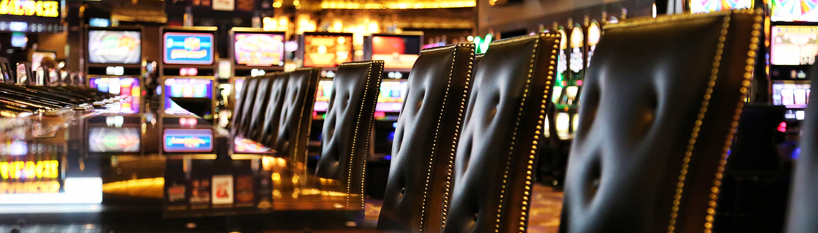 Las Vegas Tipping Guide: How to Tip Fairly Without Spending Too Much