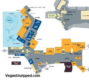 Monte carlo casino property map Slot dean martin