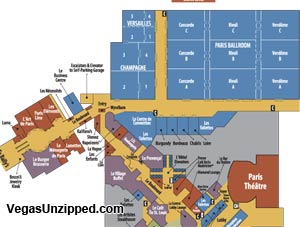 Las Vegas Hotel and Property Maps List on paris world map, paris road map, paris map art, paris satellite map, paris underground map, paris bus map, paris tx map, paris map directions, paris metro, paris subway map, paris map print, paris streets, paris tourist map, paris map google, paris michigan map, paris map book, eiffel tower pdf, paris ar map, paris france map, paris tour map,