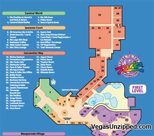 Planet hollywood las vegas casino map golden ha san casino