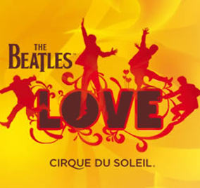 We offer discount Cirque du Soleil - The Beatles: Love tickets by keeping our service fee lower and by offering a generous promo code. We provide a promo code (otherwise known as a discount code, coupon code, or savings code) for most of the tickets on our ticket exchange.