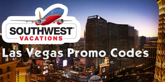 Plan your Las Vegas vacation with the ease of Southwest vacations. Southwest offers excellent customer service, so planning your trip will never be a hassle. Southwest even has an office located in Las Vegas, so booking your trip with Southwest will ensure you get 24 hour a day customer service, before, during and after your visit.