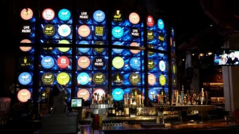 Best Places to Get a Beer on the Las Vegas Strip