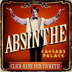 Absinthe Deal