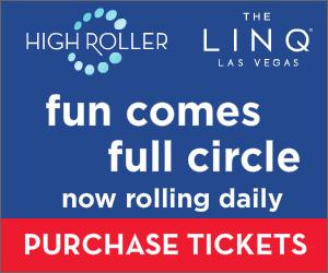 linq high roller