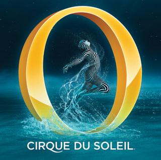 http://www.vegasunzipped.com/shows/o-cirque-du-soleil/