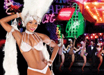 48% off Tickets to VEGAS! The Show