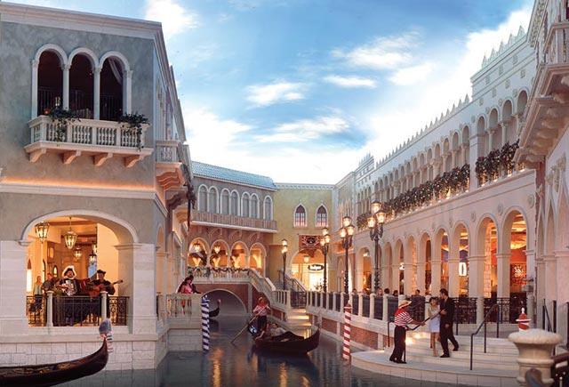 First Friday Las Vegas Map.62 Amazing Free Things To Do In Las Vegas Cheap Fun 2019 Update