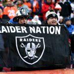 Raiders-Fans-600x399