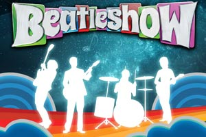 Beatleshow – 50% OFF Special Offer