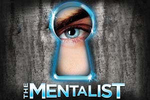 The Mentalist – 45% OFF Special Offer