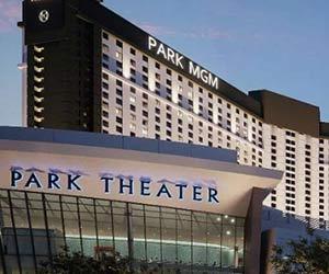 Park MGM - 40% Off Sale