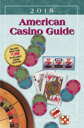 american casino guide coupons