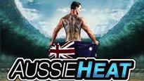 Aussie Heat – 30% OFF Special Offer