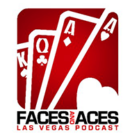 faces and aces las vegas pod