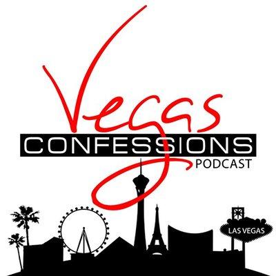 vegas confessions pod
