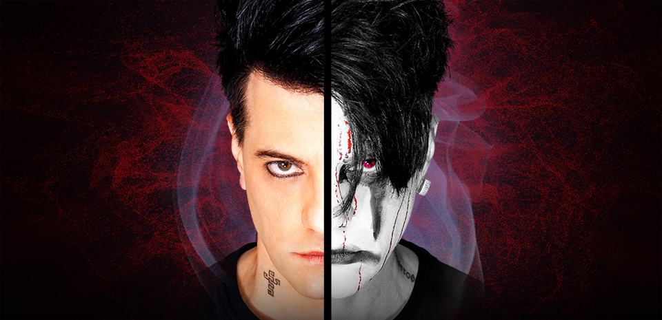 Criss Angel Live - Best Magic Shows of 2019