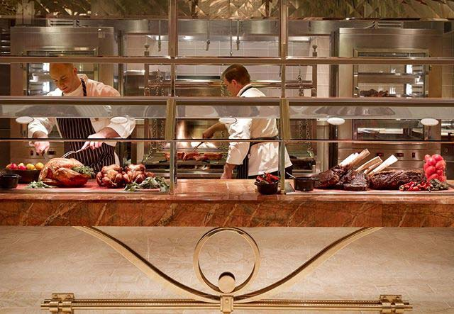 Brilliant The Las Vegas Wynn Buffet Prices Hours Menu And Coupons 2019 Download Free Architecture Designs Xerocsunscenecom
