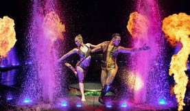 Save $46 on Tickets to Le Reve