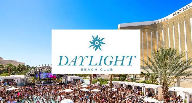 daylight beach club memorial day weekend 2019 schedule