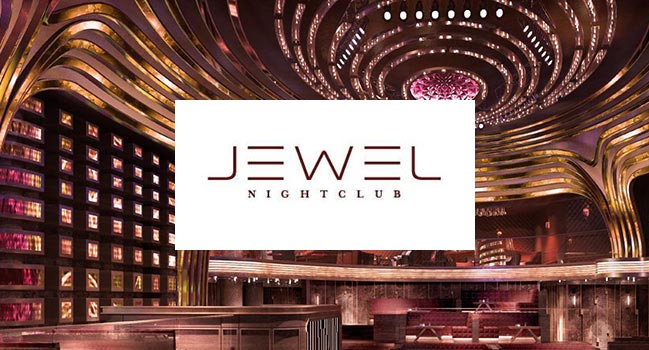 jewel las vegas events labor day week 2019