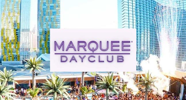 marquee day club ldw 2019 dj events