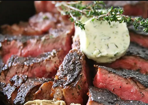 21% off Steak and Seafood Dinner at BLT Steak