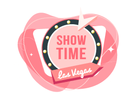 shows to see vegas bachelorette