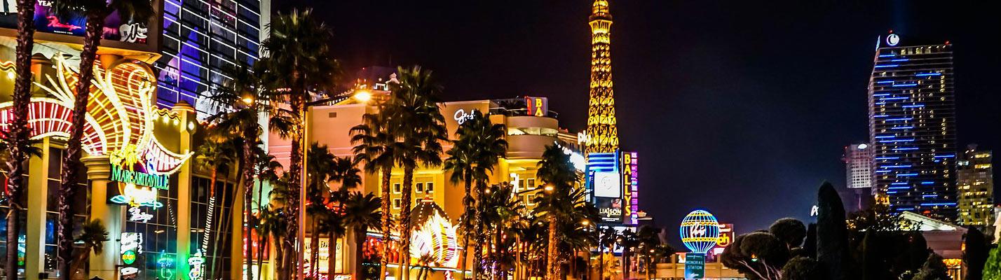 80 Easy Ways to Save Money in Las Vegas