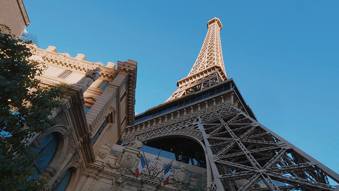 Eiffel Tower Viewing Deck Prices and Guide